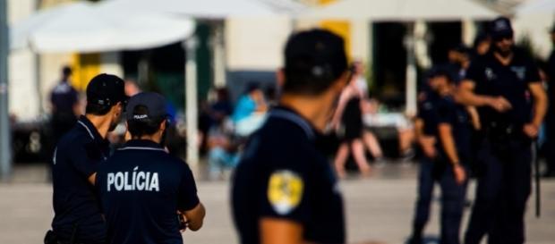 Autoridades portuguesas capturam 3 italianos envolvidos em furtos de relógios valiosos