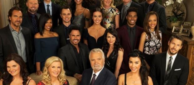 Beautiful è la soap più famosa di sempre e compie 30 anni - Rumors.it - rumors.it