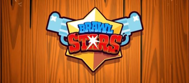"""""""Brawl Stars"""" is the newest mobile game developer by Supercell (via YouTube/Brawl Stars)"""