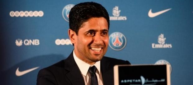 Le PSG veut ce footballeur français