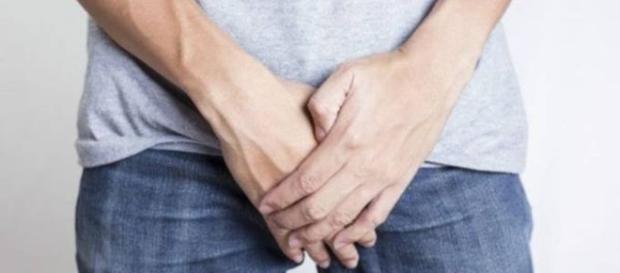 Mulher decepa órgão genital do namorado. ( Foto: Google)