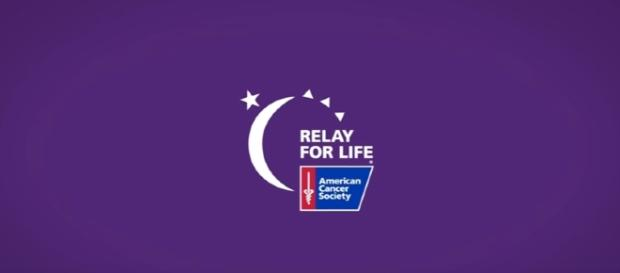 Relay For Life - Paint Your World Purple| Relay for Life| Youtube