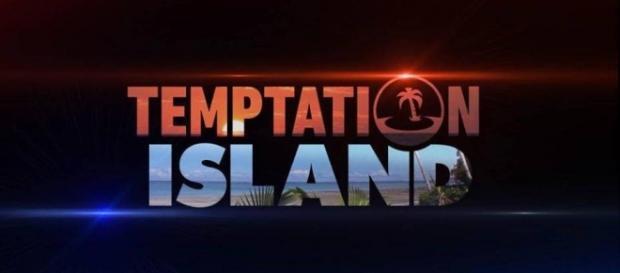 Temptation Island : il cast della quarta edizione