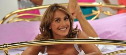 """Barbara D'Urso e il presunto flirt con Giletti: """"Ecco la verità ... - virgilio.it"""