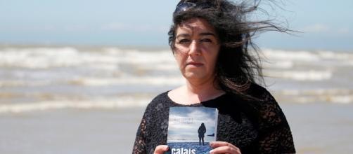 Beatrice Huret, l'ex sostenitrice di FN rischia 10 anni di carcere per un rifugiato