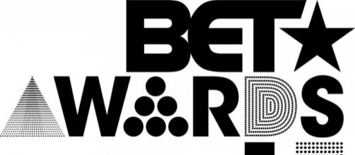 BET Awards 2017: Channel, nominations and performances - myajc.com