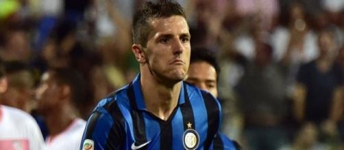 Calciomercato: la Roma vuole Jovetic e Monchi sonda il terreno con l'Inter