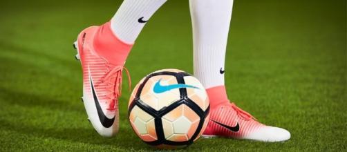 Calciomercato Serie B, le rose vanno definendosi