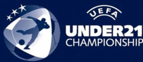 Europei Under 21: al via le semifinali.