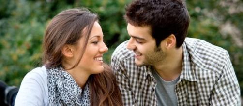 Homens adoram mulheres com personalidade forte (Reprodução: Alto Astral)