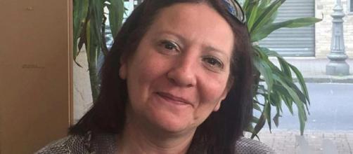 Ilaria Dilillo, la donna investita e uccisa da Domenico Diele
