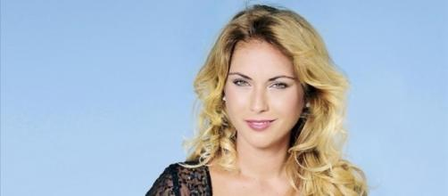 Jennifer Morón se desnuda para 'Interviú' - Gente - Diario Córdoba - diariocordoba.com