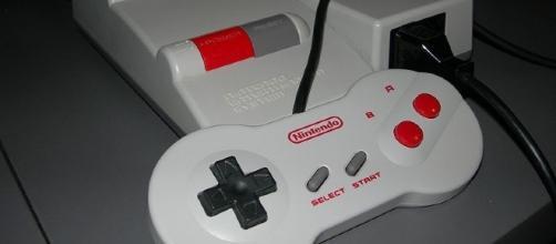 El nuevo lanzamiento de Nintendo augura muchos éxitos.