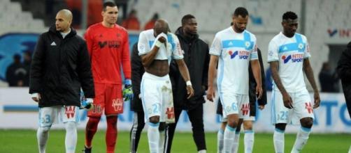 La Juventus et l'AS Monaco en concurrence sur cette pépite de l'OM ! - planetemercato.fr