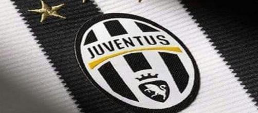 La Juventus riparte da Allegri.