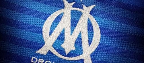 Officiel : Un milieu de terrain signe à l'Olympique de Marseille ! - score.fr
