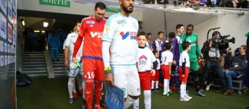OM - Direction l'Allemagne pour Romao ? - madeinfoot.com