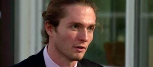 Raffaele Sollecito forgotten victim of Perugia tragedy. Image Credit | Youtube