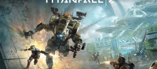 Respawn Entertainment News, Tips & Updates | Game Rant - gamerant.com