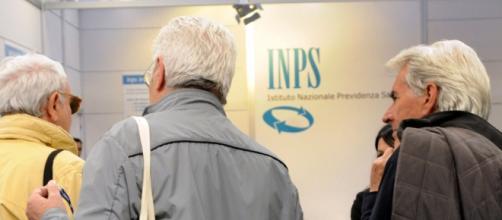 Riforma Pensioni, ultime news oggi 26 giugno, Cisl: avviare confronto su fase 2, dichiarazioni di Boeri Inps