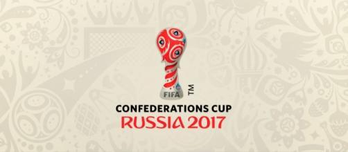Russia Confederation Cup 2017 | Group B match update ... - pinterest.com