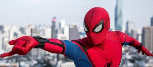 Spider-Man will be who the audiences relate to after 'Avengers: Infinity War' - youtube screencap / Marvel