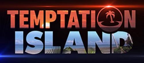 Temptation Island 2017 coppie ufficiali