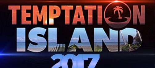 Temptation Island 2017 le indiscrezioni
