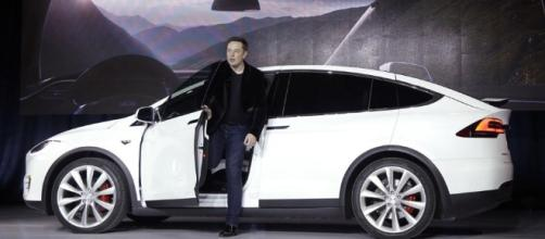 Tesla's China factory plan a big blow to Make in India and India's ... - hindustantimes.com