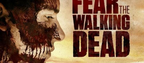 The Walking Dead: Season 7, Episode 3 - AMC - amc.com
