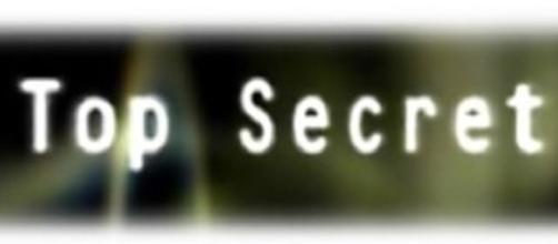 Top secret: da lunedì 26 Giugno, torna il programma dedicato al mistero