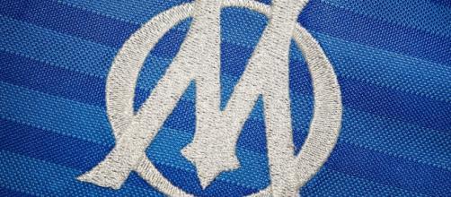 Une piste chaude pour l'Olympique de Marseille !