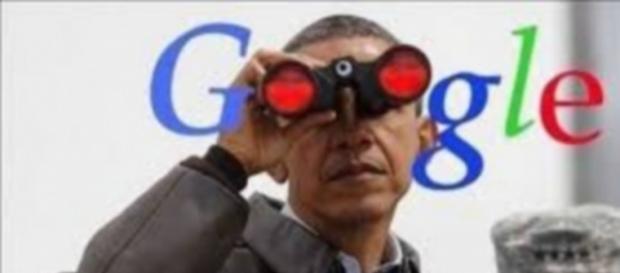 Comment paramétrer mon compte Google pour protéger ma vie privée ?