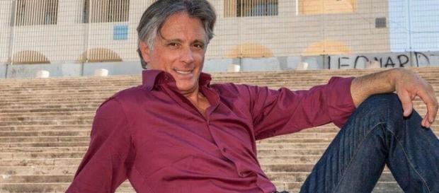 Giorgio Manetti sta male? Gli aggiornamenti sulle sue condizioni ... - velvetgossip.it