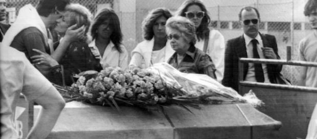 Il 27 giugno 2017 sono 37 anni dalla strage di Ustica e ancora non è stata fatta giustizia
