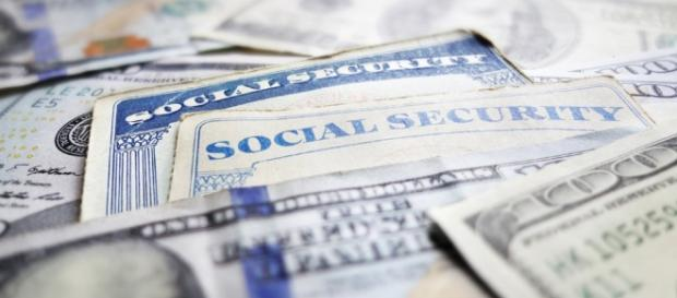 Is Social Security a 'Bond' in Your Portfolio?   Mutual Funds   US ... - usnews.com