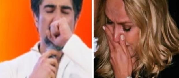 Marcos Mion fala sobre bebê de Eliana (Foto: Google)