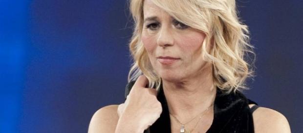 Maria De Filippi vale 52,3 milioni di euro l'anno - IlGiornale.it - ilgiornale.it