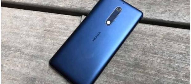 Nokia 9 Price in India, Specification, Features, Release Date ... - digit.in