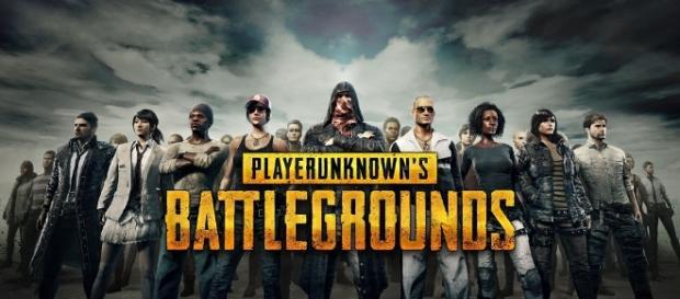 'PlayerUnknown's Battlegrounds' sold 4 million units in three months
