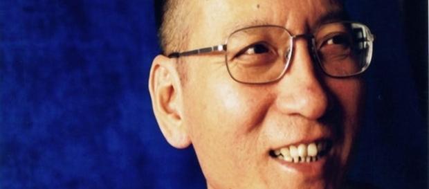 Prêmio Nobel Liu Xiaobo é liberado de prisão chinesa