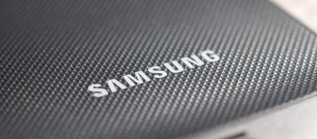 Samsung's Galaxy S8 Active has surfaced on GFXBench/Photo via opopododo, Flickr