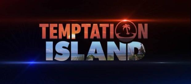 Temptation Island 2017 tentatori