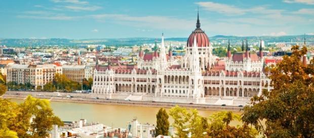 Tourism in Budapest, Hungary - Europe's Best Destinations - europeanbestdestinations.com