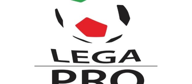 Ufficiale Serie C: decise le date della prossima stagione, ecco quando si parte
