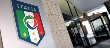 Serie C, altre penalizzazioni in arrivo - foto napolitoday.it