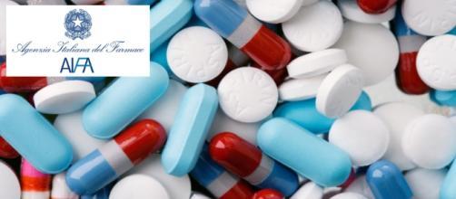 Aifa ritira dal mercato noti farmaci per l'ipertensione e..