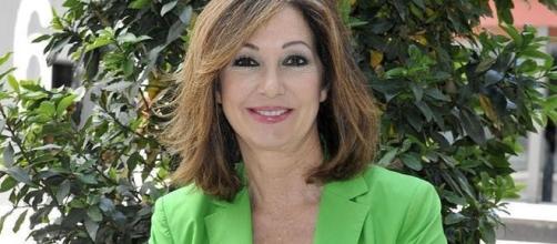 Ana Rosa Quintana nombra a una nueva directora de su programa - elconfidencialdigital.com