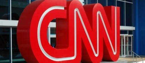 Appeals Court Says Lawsuit Against CNN Can Move Forward — FTVLive - ftvlive.com