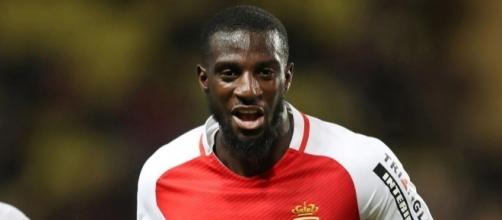 Bakayoko set to join Chelsea - ... pinterest.com